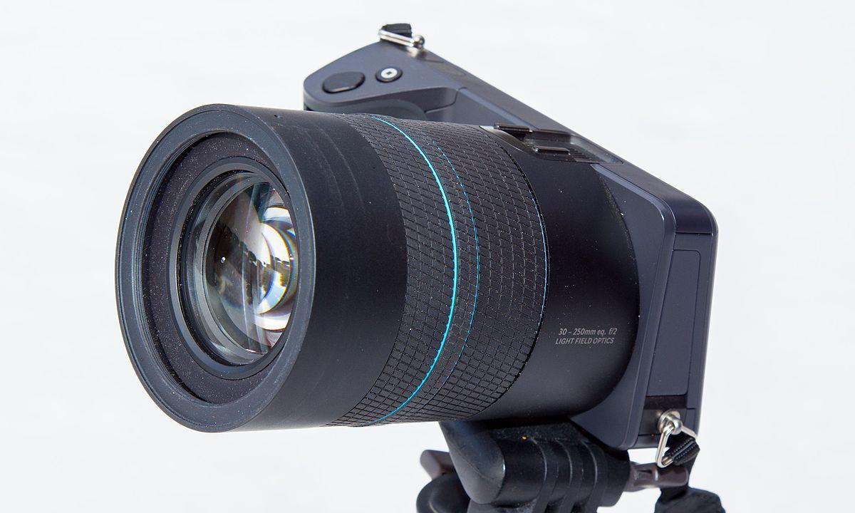 1200px-Lytro_Illum_Camera.jpg