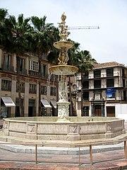 Málaga Centro 04.jpg