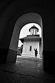 Mânăstirea Sinaia (5).jpg