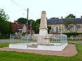 Ménesteau-FR-58-monument aux morts-01b.jpg