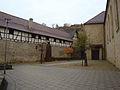 Mühlhausen-Kraichgau-pic820.JPG