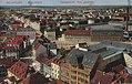 Mülhausen i. E., Elsass-Lothringen - Stadtansicht (2) (Zeno Ansichtskarten).jpg