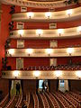 München Staatstheater am Gärtnerplatz innen 2.jpg