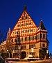 Münchingen Rathaus Weihnachtsbeleuchtung.jpg