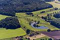 Münster, Golfclub Tinnen -- 2014 -- 9265.jpg