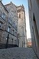 Münster, Liudgerhaus und Überwasserkirche -- 2019 -- 3611.jpg