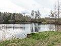Mākoņkalna pagasts, Latvia - panoramio - BirdsEyeLV (6).jpg