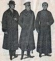 M. Boden, Breslau, Katalog Winter 1917-18 -13a.jpg