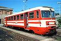 M2.210 GT.jpg