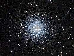 M2 Globular Cluster.jpg