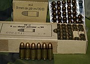 M39+m39b askar