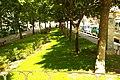 MADRID A.V.U. JARDIN-CINTA S. FRANCISCO EL GRANDE - panoramio (8).jpg