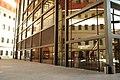 MADRID M.U.S. CENTRO DE ARTE REINA SOFIA - HALL - panoramio (8).jpg