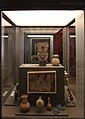 MAHG-Egyptology-New Kingdom and Late Period-IMG 1765.JPG