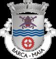 MAI-barca.png