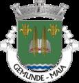MAI-gemunde.png