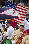 MARFORPAC Band in American Samoa 160418-M-CP369-186.jpg