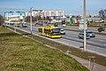 MAZ-215 (Minsk, March 2020) 01.jpg