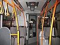 MAZ 203 - interior.jpg