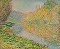 MB-Mon-17 Monet Herbst-in-Jeufosse 1.jpg