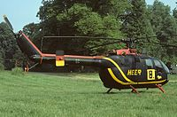 MBB BO-105M (VBH), Germany - Army AN1251743.jpg