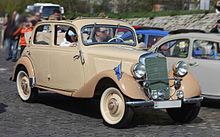 mercedes benz w136 wikipedia rh en wikipedia org Old Mercedes-Benz Mercedes-Benz Vito