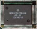 MC68EC020 A1200.png
