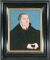 MCC-10185 Portret van Maarten Luther (1483-1546) (1).tif