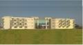 MEC Hostel.png