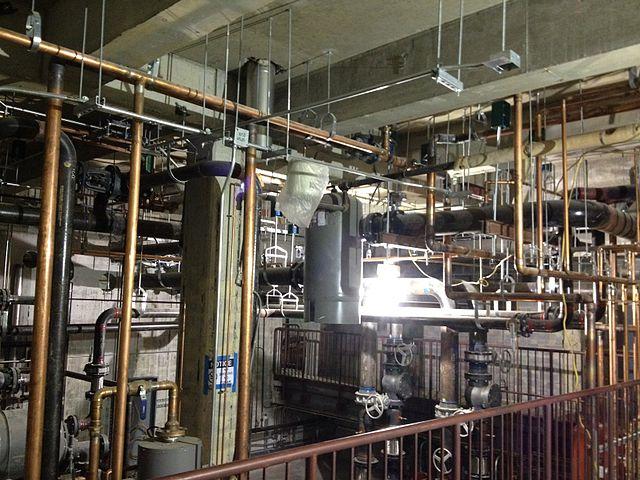Peb Design Engineer Jobs In Uae