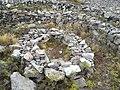 MESA DE SACRIFICIO - panoramio.jpg