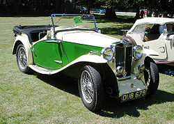 MG NB Magnette 1935.jpg