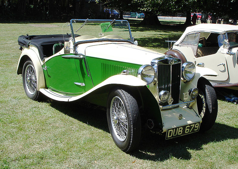 File:MG NB Magnette 1935.jpg