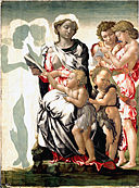 MICHELANGELO - Manchester Madonna adjusted.JPG