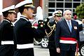 MINISTRO PRESIDIÓ HOMENAJE POR 180 ANIVERSARIO DEL NATALICIO DEL GRAN ALMIRANTE GRAU (14574117759).jpg