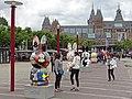 MIffy Art Parade (31953273902).jpg