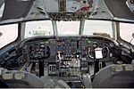 MK Airlines Douglas DC-8 Kral-1.jpg
