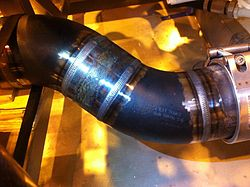 Prima Gasvolframsvetsning – Wikipedia DE-23