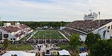MOST Plaster-Stadium South Endzone.jpg