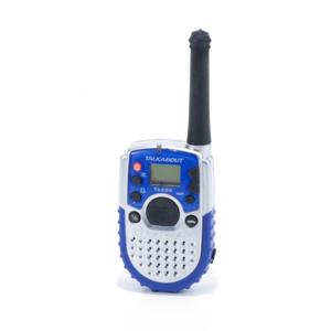PMR446 - Motorola TA288 PMR446 licence free radio