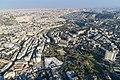 MOTJ Aerial Shot.jpg