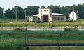 MOs810, WG 2014 39, Milicz Ponds Ruda Sulowska fishing farm (3).JPG