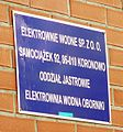 MOs810, WG 2014 48, powiat obornicki (Oborniki water power station) (6).JPG