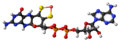 MPT-AMP anion ball.png
