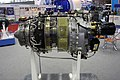 MS-500V International salon Engines 2010 03.jpg