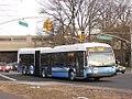 MTA New York City Bus Nova Bus LFSA SBS Bx12 @ Pelham Pkwy and US 1.jpg