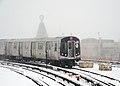 MTA New York City Transit Prepares for Winter Storm (38796047634).jpg