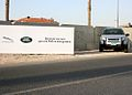 MTI Automotive Egypt - JLR Family Day Event - Cars & Cigars (8875489701).jpg