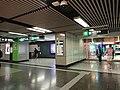 MTR TST (11).JPG