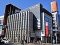 MUFG Bank Oizumi Branch & Oizumi-gakuen Branch.jpg
